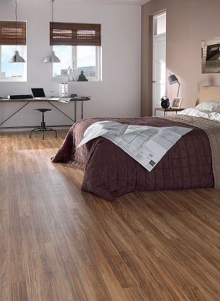 NeatWood_design_pvc_podlaha_01