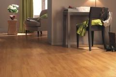 NeatWood_design_plovoucí_podlaha_02