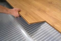 NeatWood_design_plovoucí_podlaha_03